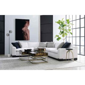 Refresh Sectional Corner