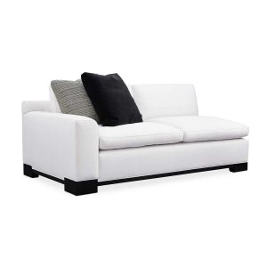 Refresh Sectional LAF Loveseat