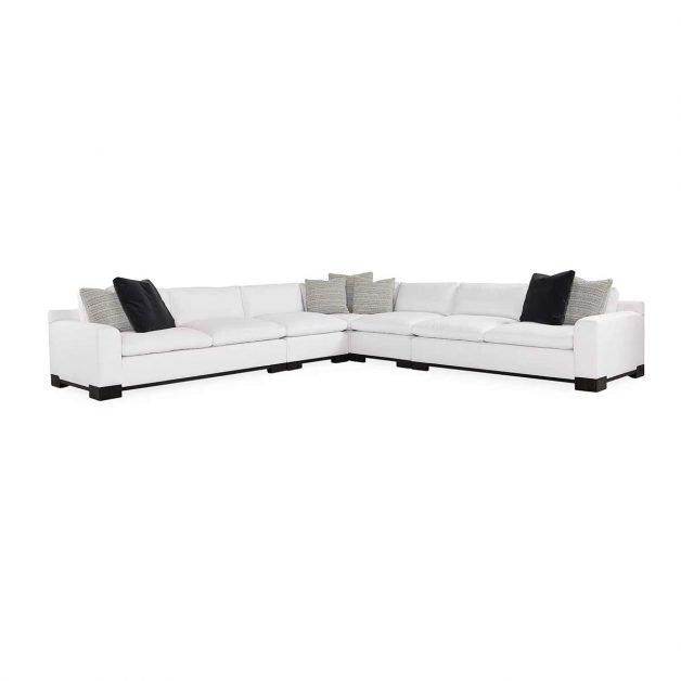 Refresh Sectional | Modern Luxury Exclusive Elegant Designer Furniture