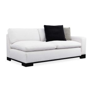 Refresh Sectional RAF Loveseat