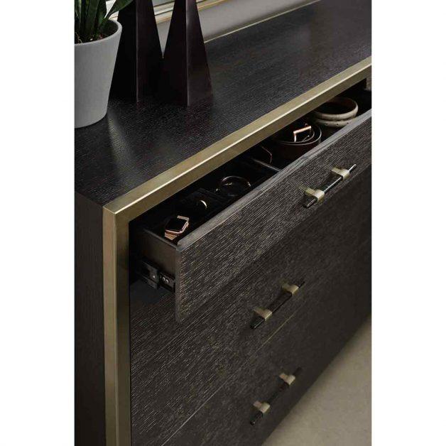 Remix Double Dresser | Modern Luxury Elegant Designer Furniture