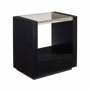 Remix Small Nightstand