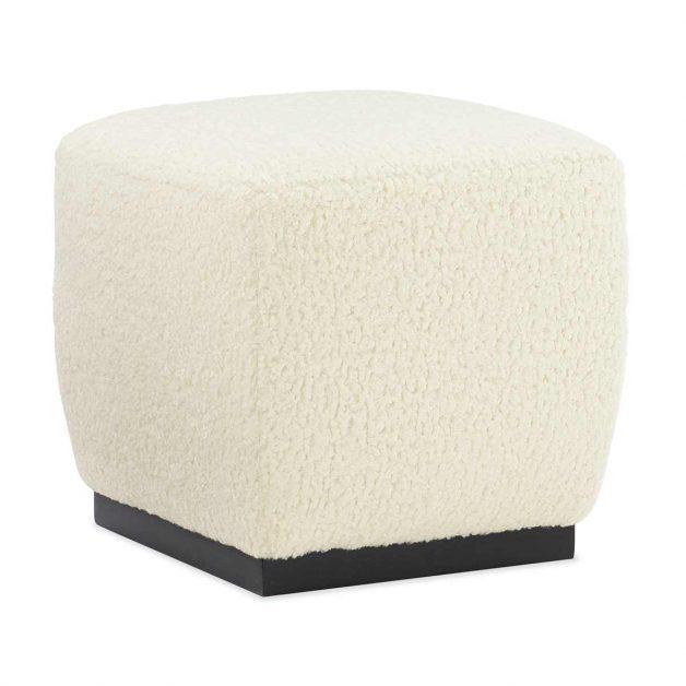 Marshmallow Ottoman | Modern Luxury Exclusive Elegant Designer Furniture