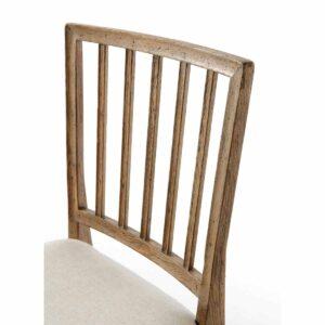 Kade Side Chair