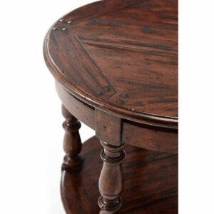 Sir John Side Table
