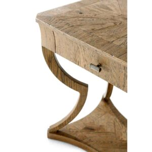 Ennis Side Table