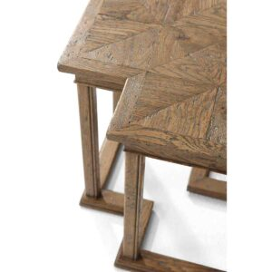 Kyron Bunching Table