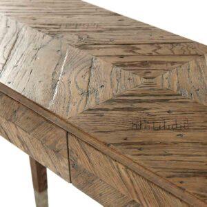 Calhoun Long Console Table