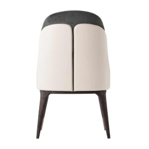 Covet Dining Chair II