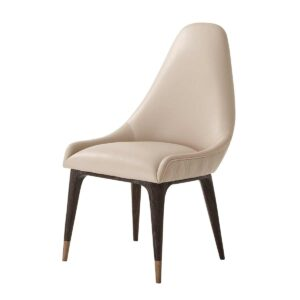 Passepartout Dining Chair
