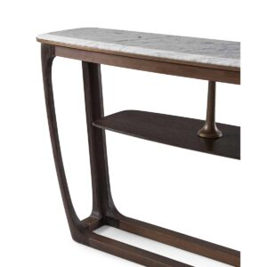 Converge Console Table