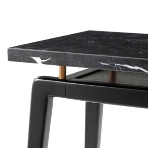 Carlo Console Table