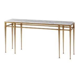 Annalynn Console Table