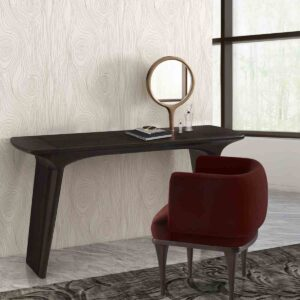 Vertex Dressing Table