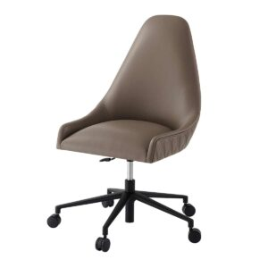 Prevail Executive Desk Chair