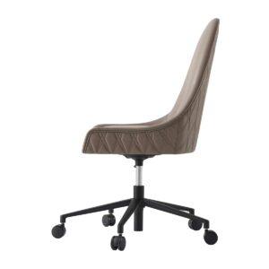 Prevail Executive Desk Chair