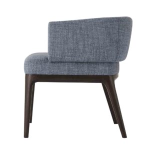 Enfold Dining Chair
