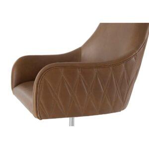 Prevail Executive Desk Arm Chair
