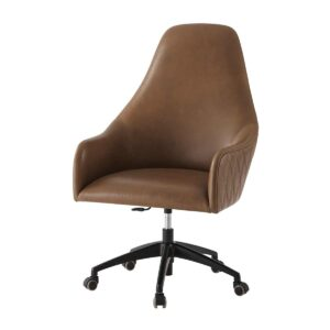 Prevail Executive Desk Arm Chair