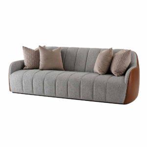 Lean Sofa