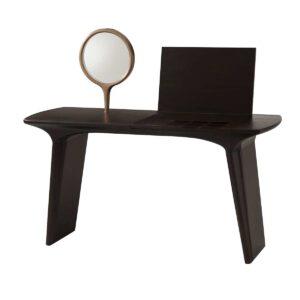 Vertex Dressing Table