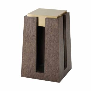 Josep Accent Table