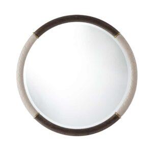 Devona Mirror