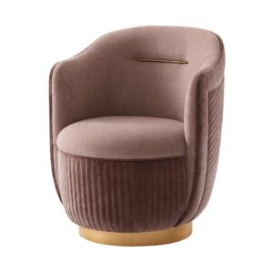 Devona Tub Dressing Chair