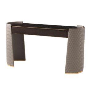 Devona Dressing Table