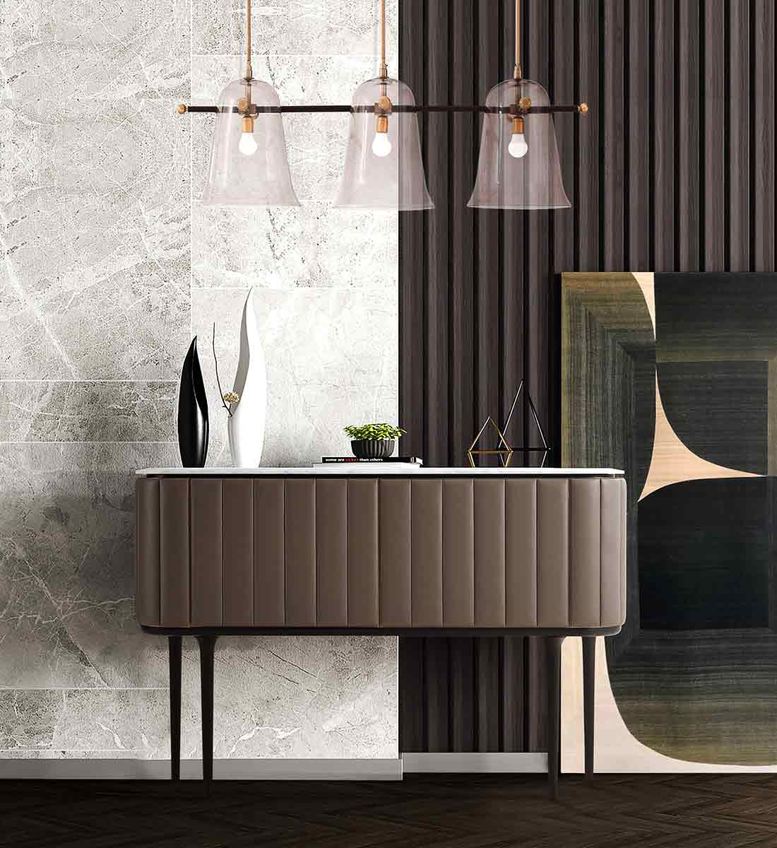 Steve Leung Collection Living Room Console | Contemporary Luxury Exclusive Designer Modern Handcrafted Furniture | Sandton Johannesburg