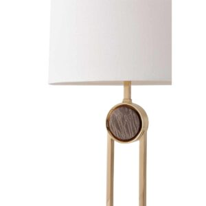 Grace III Table Lamp