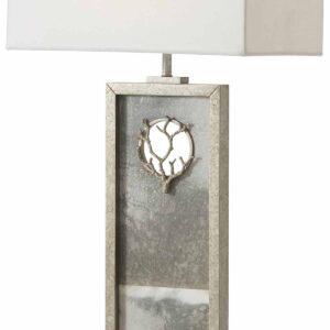 Corail Floor Lamp