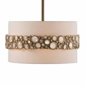 Grace Hanging Lamp