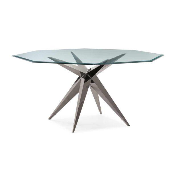 Living Room 9 | Contemporary Luxury Exclusive Designer Modern Handcrafted Furniture | Sandton Johannesburg