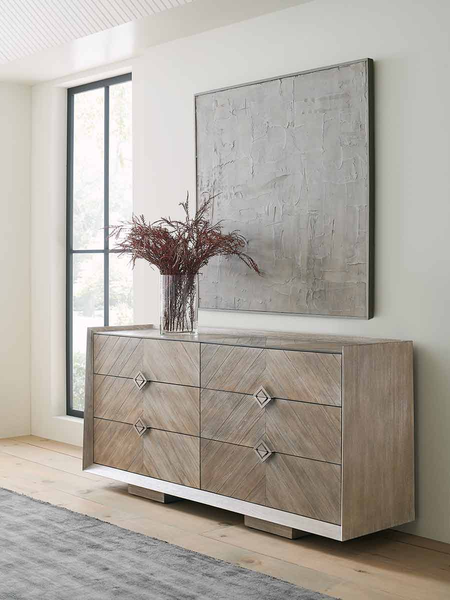 Naturally Dresser | Contemporary Luxury Exclusive Designer Modern Handcrafted Furniture | Sandton Johannesburg