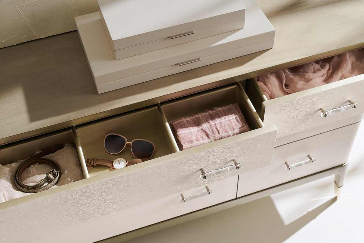 Dreamy Dresser | Contemporary Luxury Exclusive Designer Modern Handcrafted Furniture | Sandton Johannesburg
