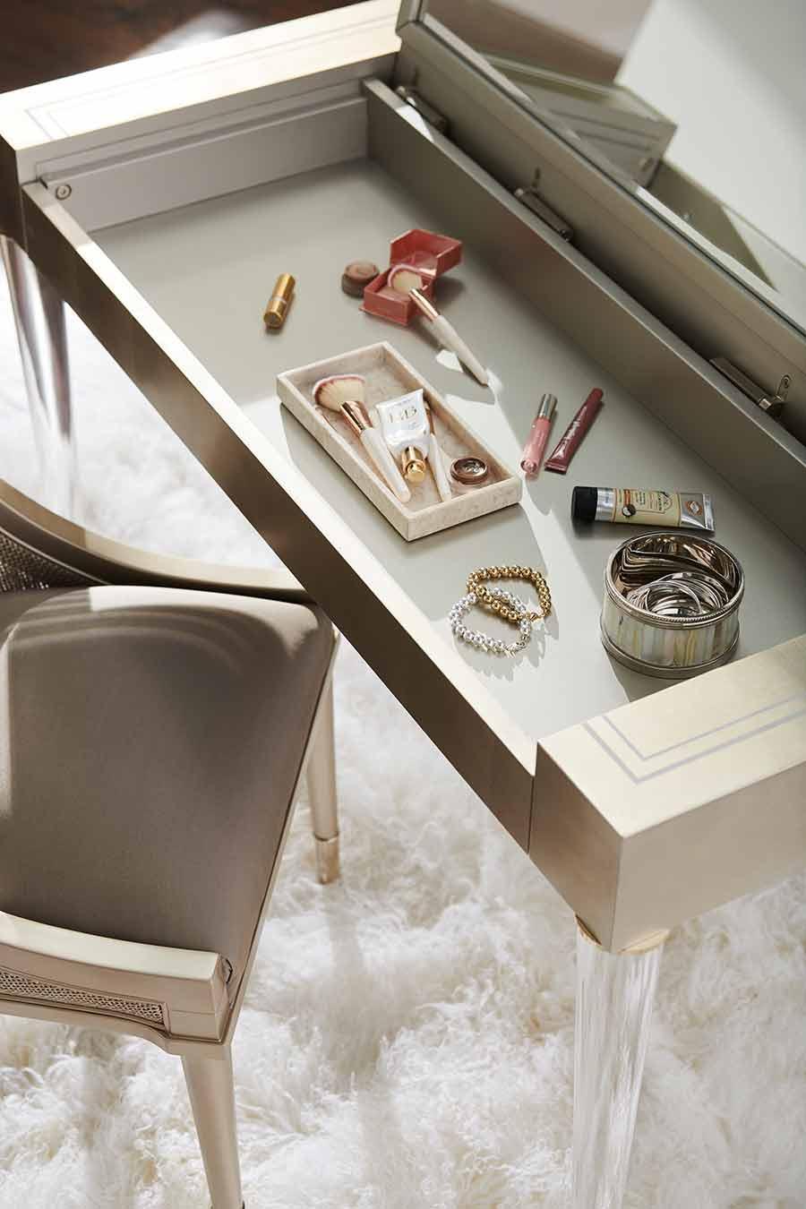 Living Room 9   Contemporary Luxury Exclusive Designer Modern High End Furniture   Sandton Johannesburg