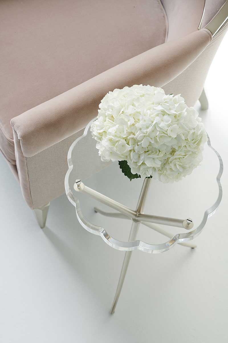 In A Tizzy Side Table   Contemporary Luxury Exclusive Designer Modern High End Furniture   Sandton Johannesburg