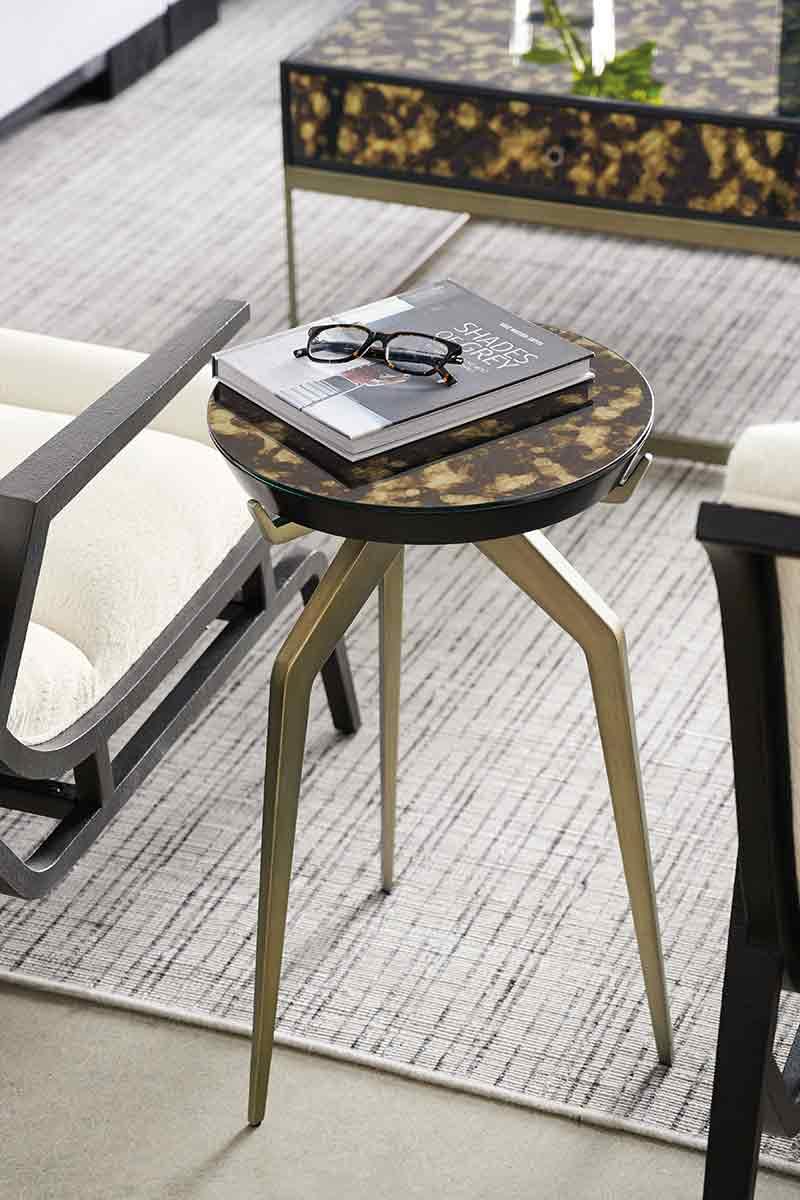 Living Room 9 | Contemporary Luxury Exclusive Designer Modern High End Furniture | Sandton Johannesburg