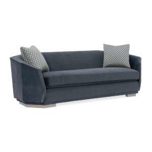 Expressions Sofa