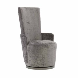 Rendition Swivel Chair