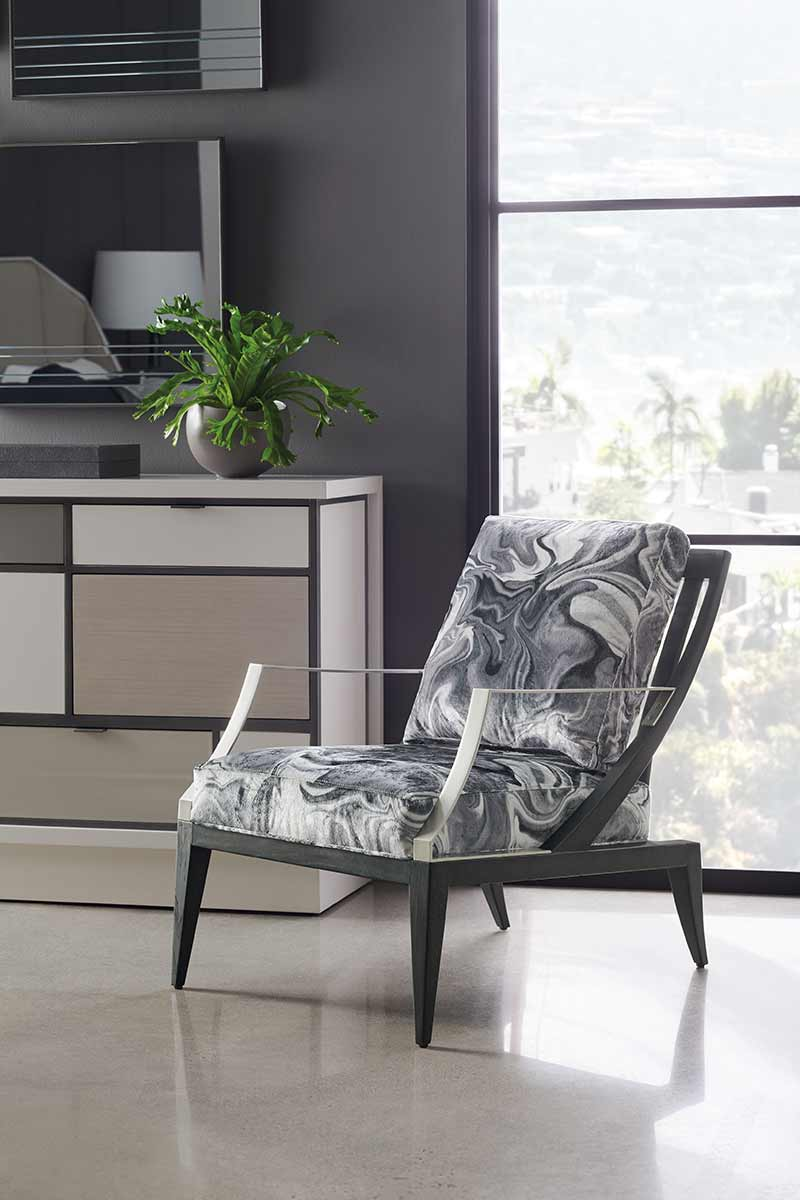 Repetition Chair - Accent Chairs | Contemporary Luxury Exclusive Designer Modern High-End Furniture | Sandton Johannesburg