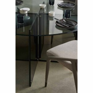 Expressions Dining Table (Round)