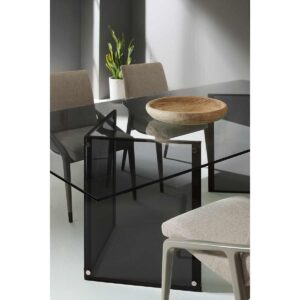 Expressions Dining Table (Rectangular)