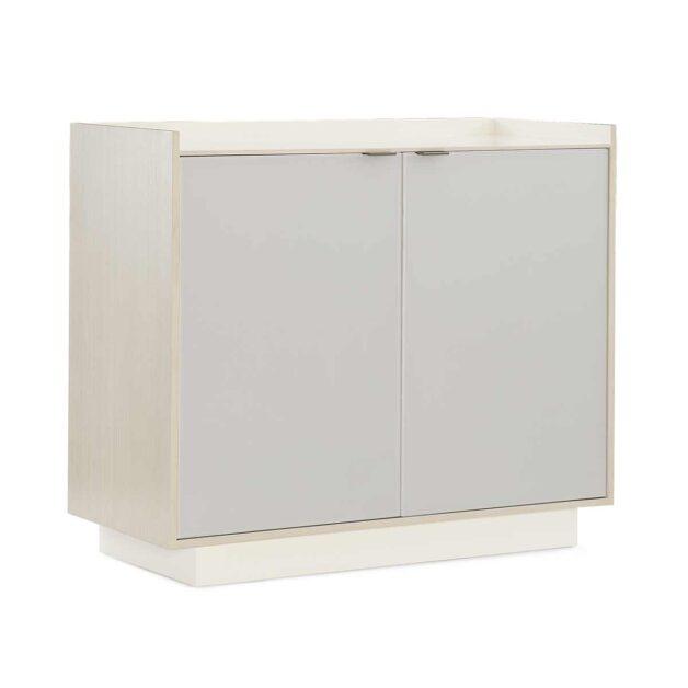Expressions Door Chest | Contemporary Luxury Exclusive Designer Modern Handcrafted Furniture | Sandton Johannesburg