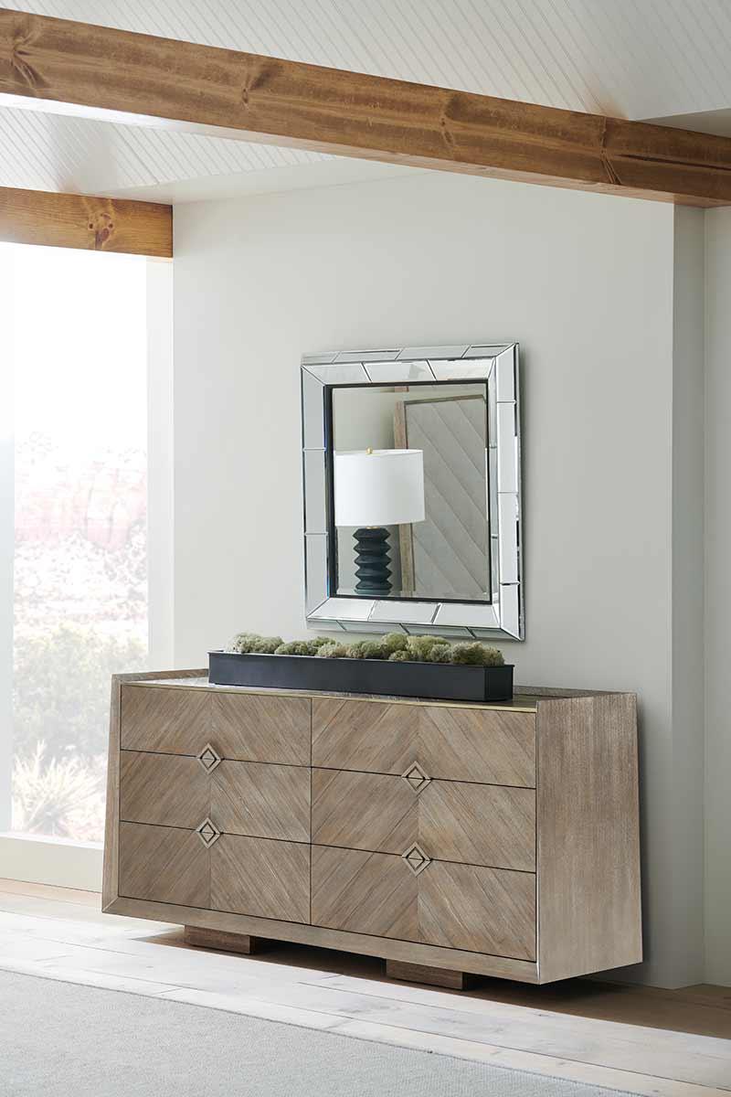 On the Edge - Mirrors | Contemporary Luxury Exclusive Designer Modern High-End Furniture | Sandton Johannesburg