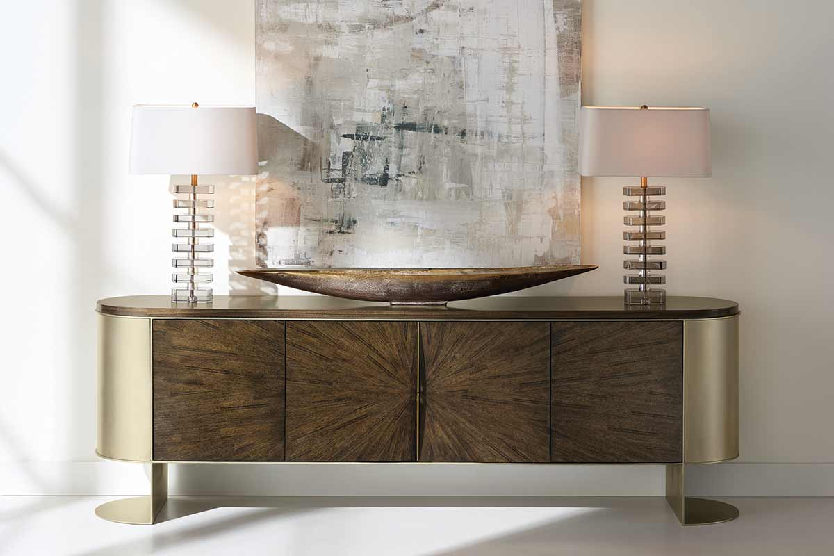 Prime Time Sideboard | Contemporary Luxury Exclusive Designer Modern High End Furniture | Sandton Johannesburg