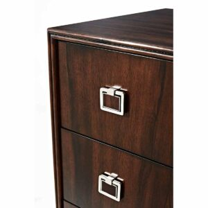 Stirling Chest of Drawers