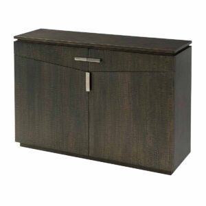Willa Side Cabinet