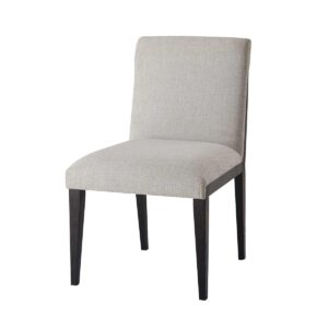 Vree Side Chair